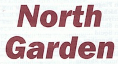 North Garden Logo